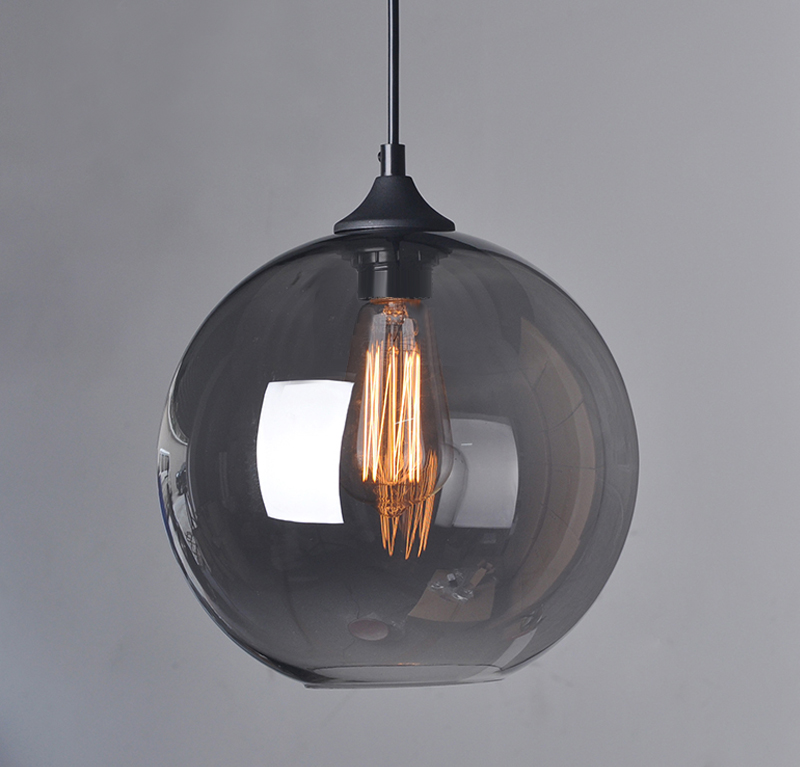 designer pendant lights nz 100 images pin by domitilla tera on
